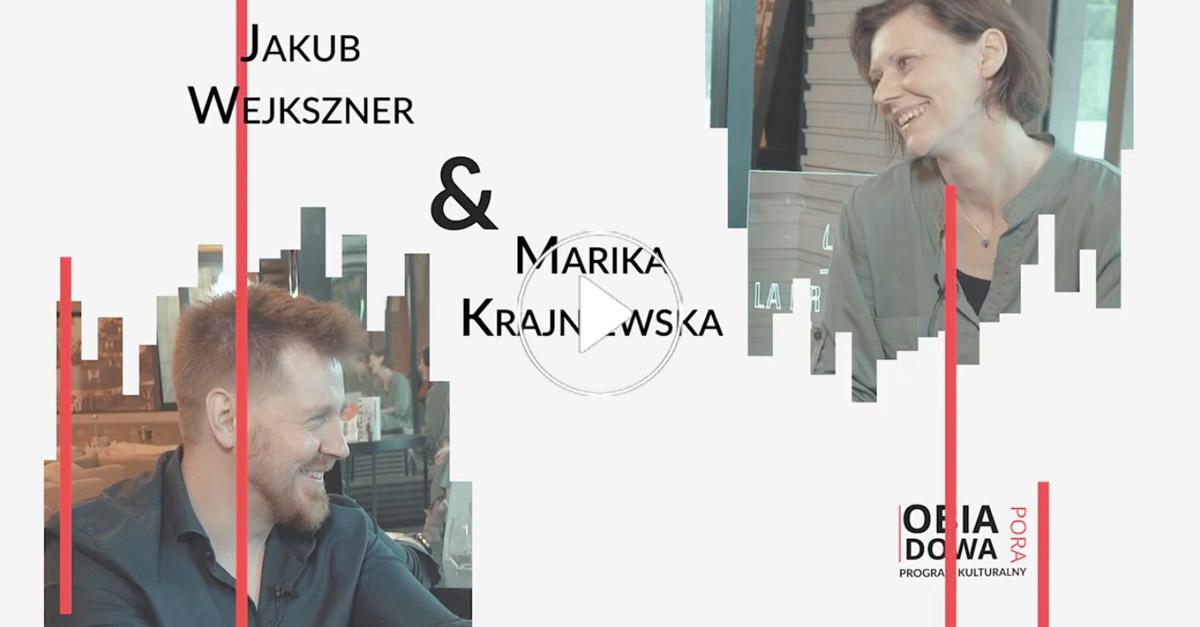 marika-krajniewska-3