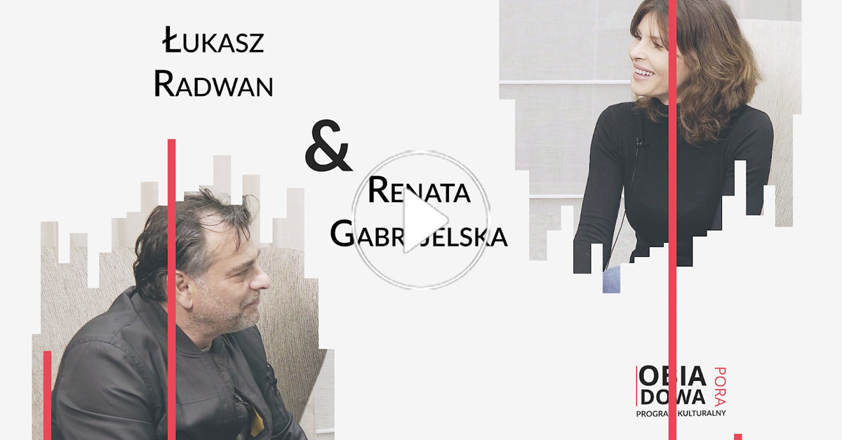 renata-gabryjelska-2