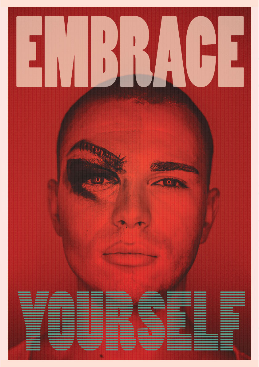 embrace-yourself