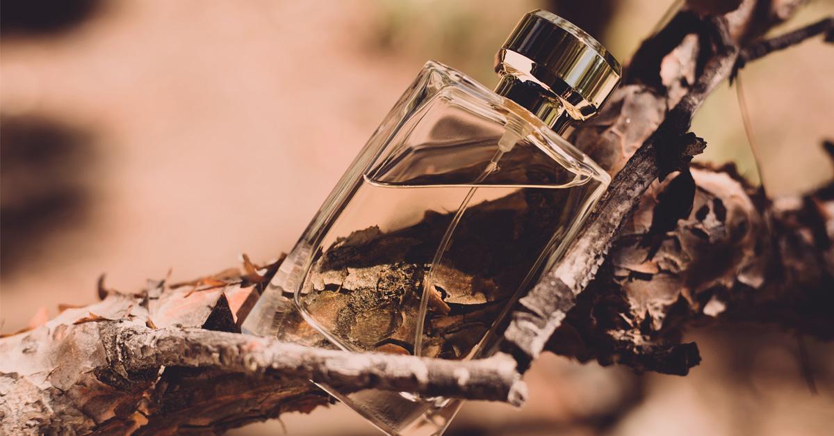 perfumy-1