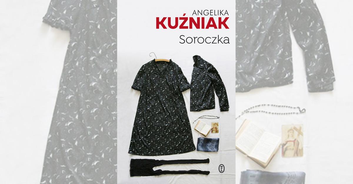 sroczka-2