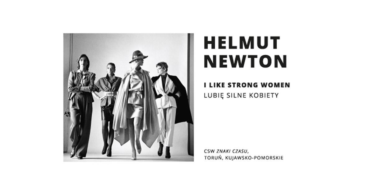 helmut-newton