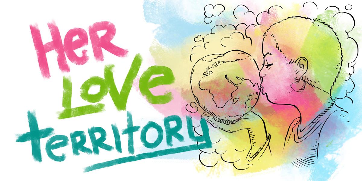 her-love-territory