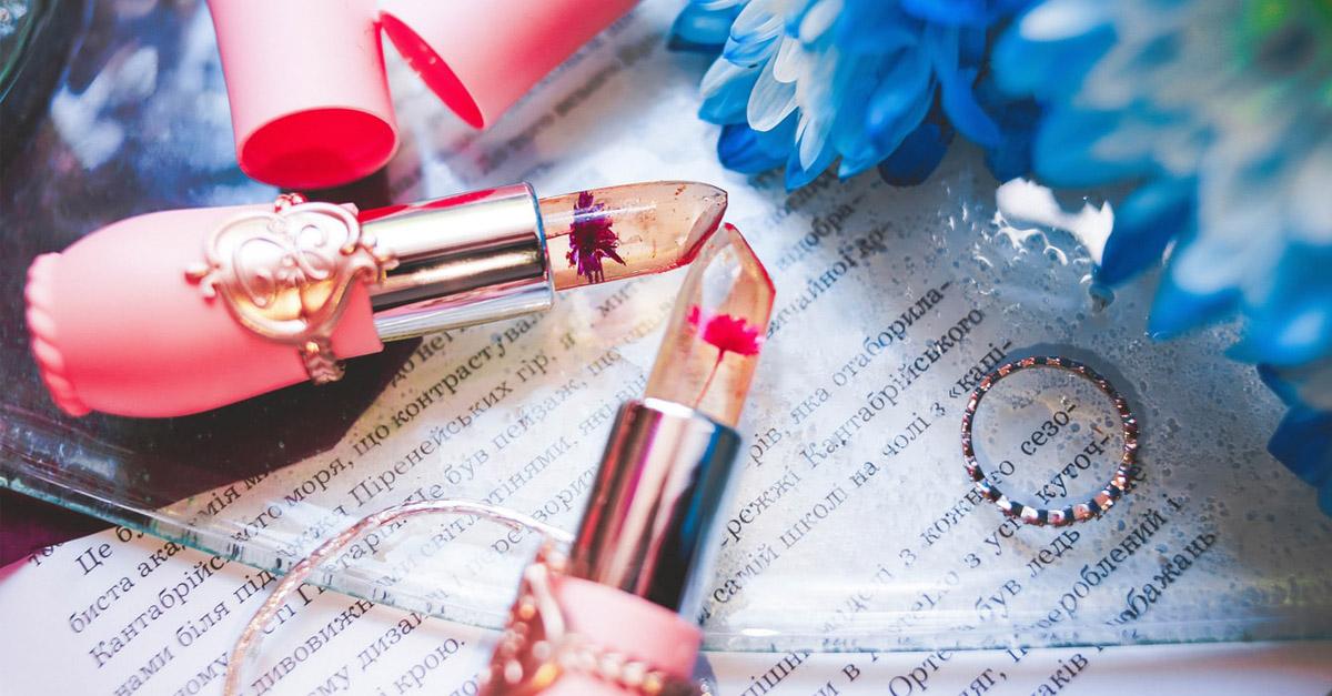 trendy-kosmetyczne-2