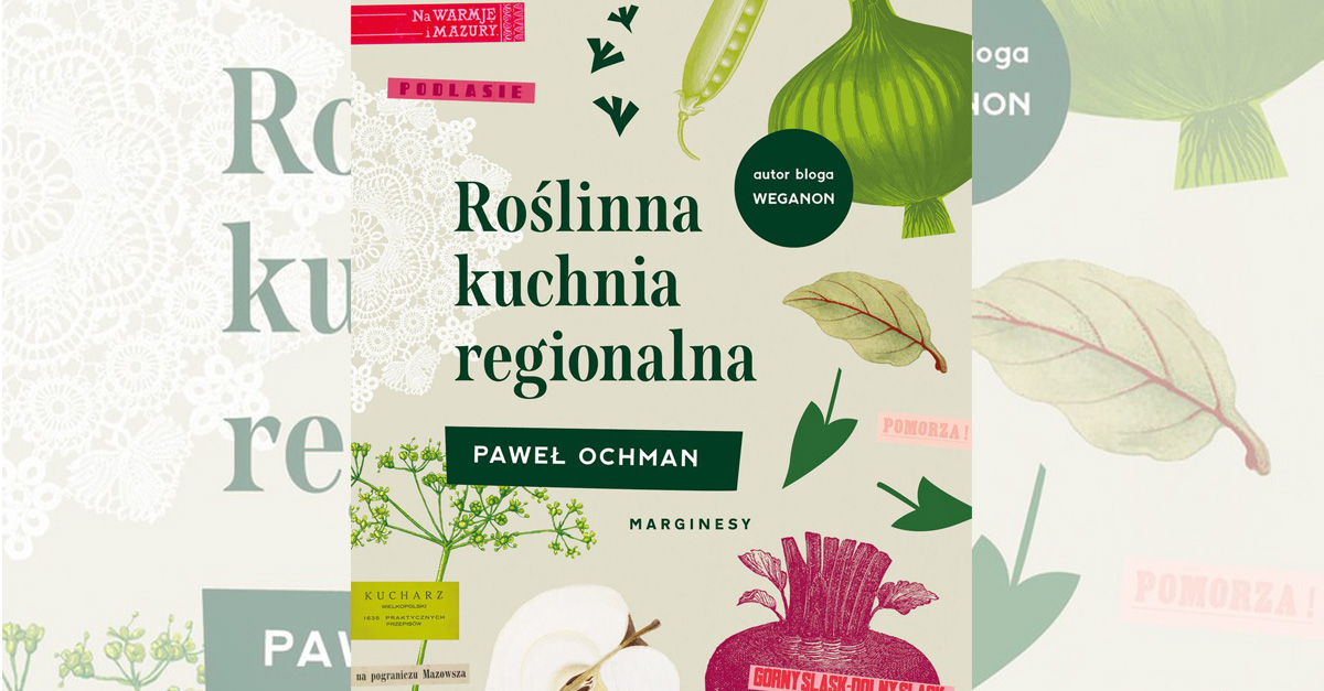 roslinna-kuchnia-1