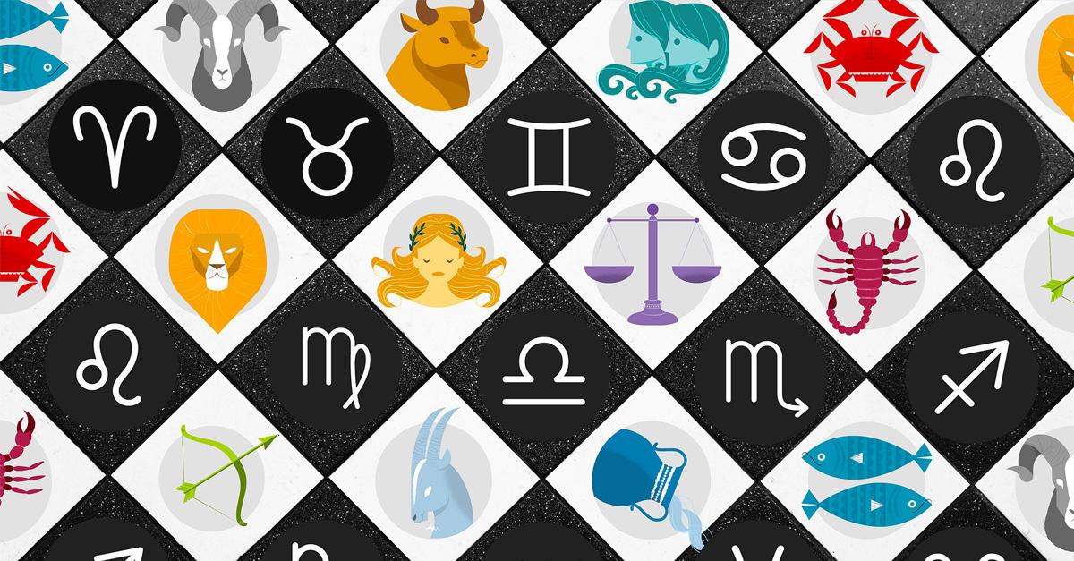 znaki-zodiaku-1