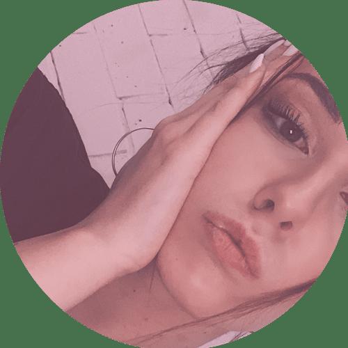 julia-trojanowska-min