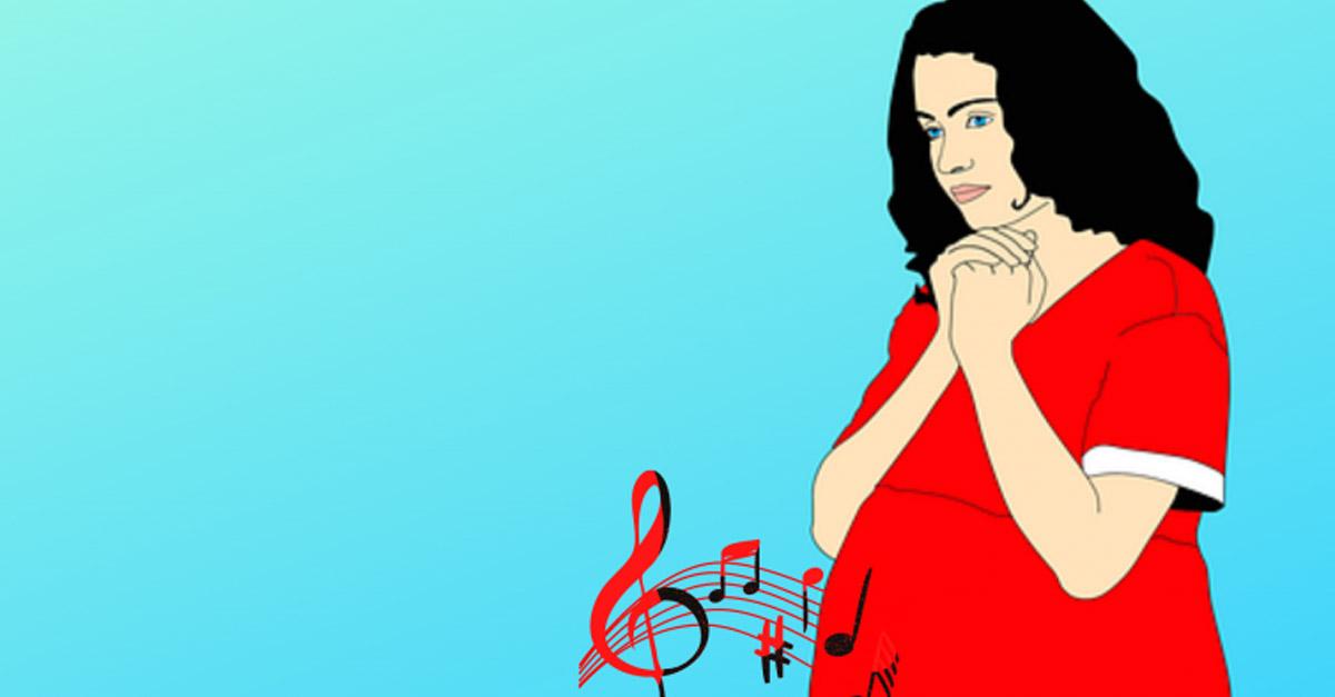 muzyka-zarodek-2
