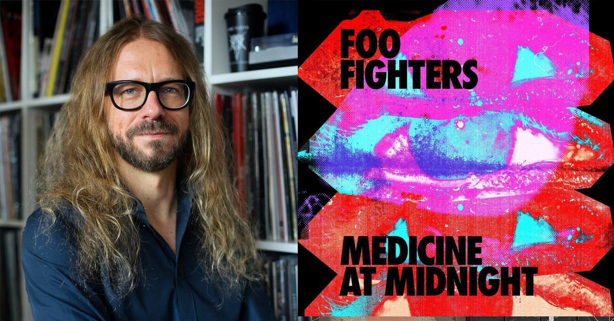 foo-fighters-1