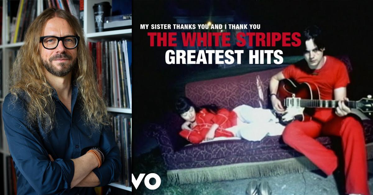 the-white-stripes1