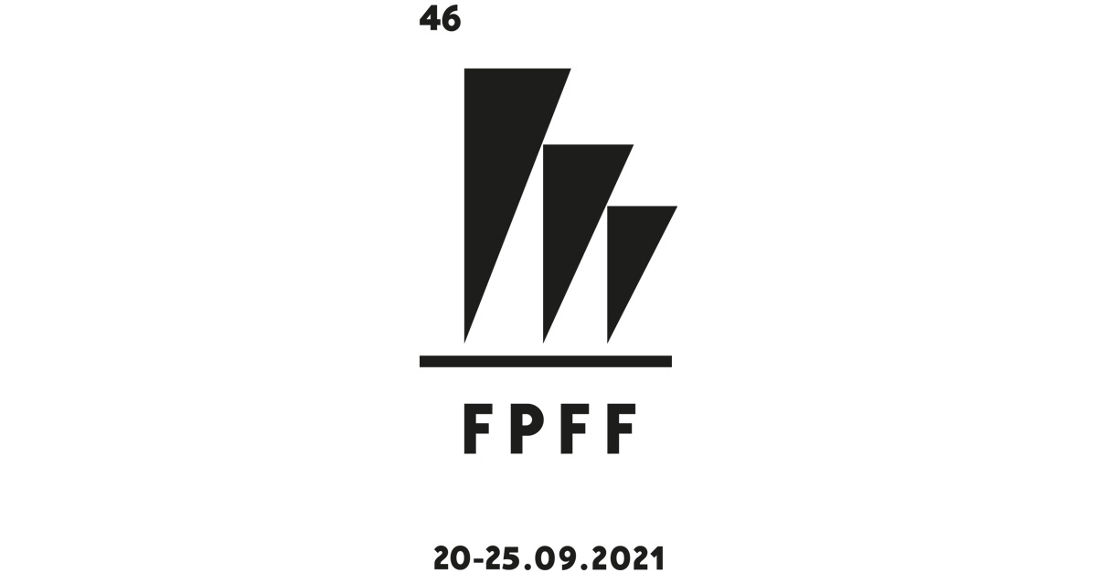 FPFF-2