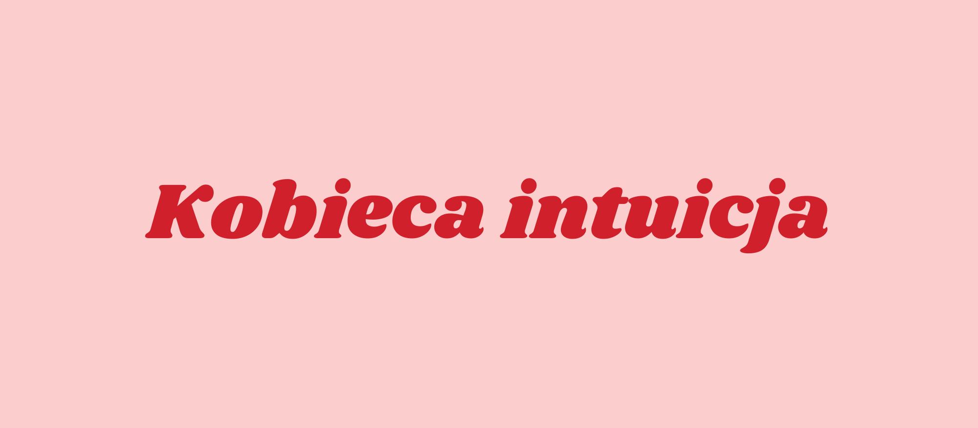 Kobieca intuicja-min