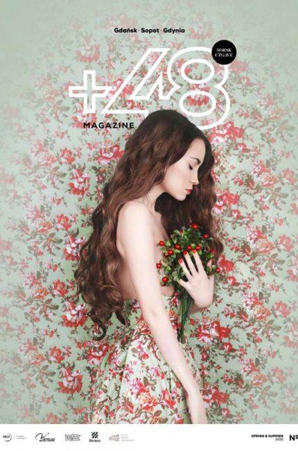 48magazine_12016-1-