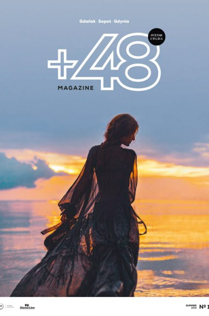 48magazine_12019-1