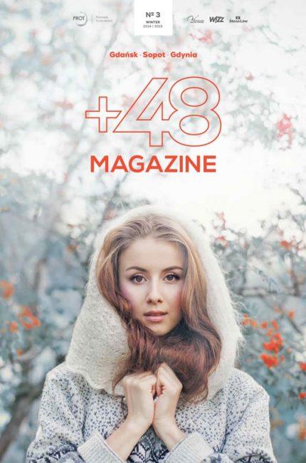 48magazine_22014-1-