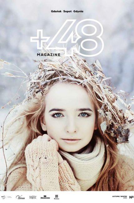 48magazine_22015-1-