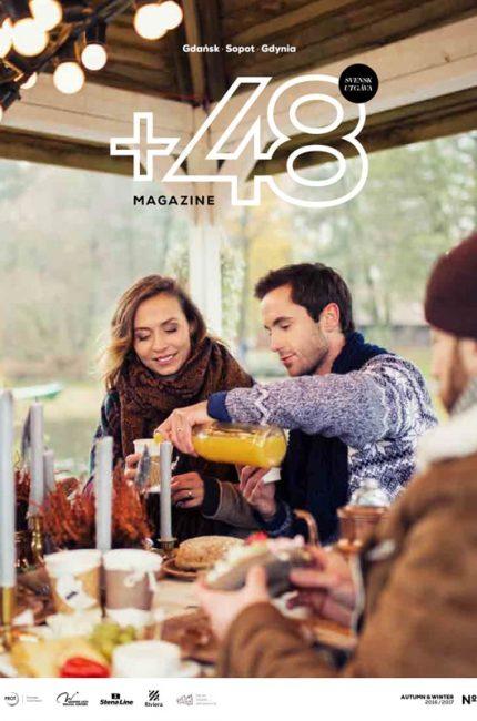48magazine_22016-1-