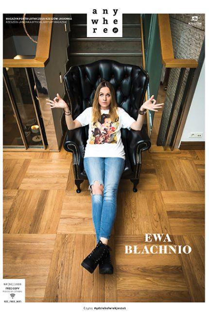 Blachnio_okladka500
