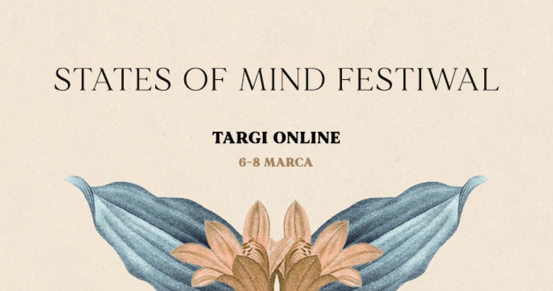 Targi online_marzec_fanpage-min