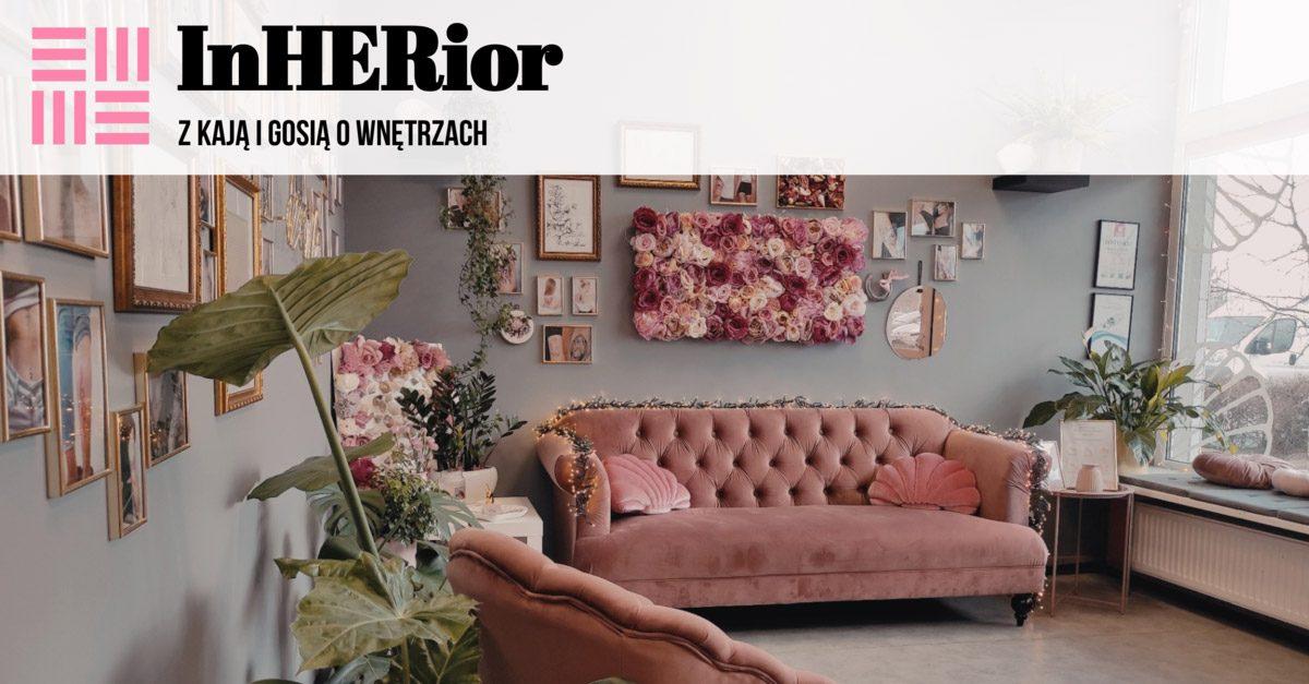 inherior-2