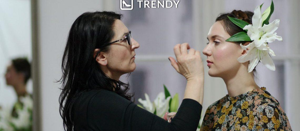 make_up_trendy-