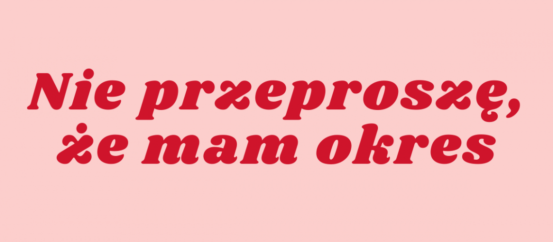 menstruacyjne_tabu-min