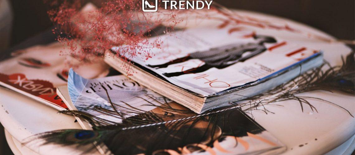 nowe_trendy_1-min