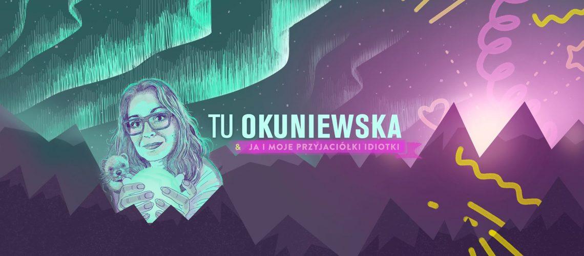 okuniewska-1