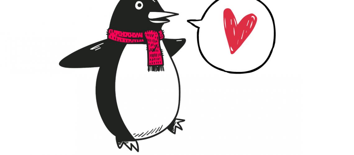 pingwiny-1