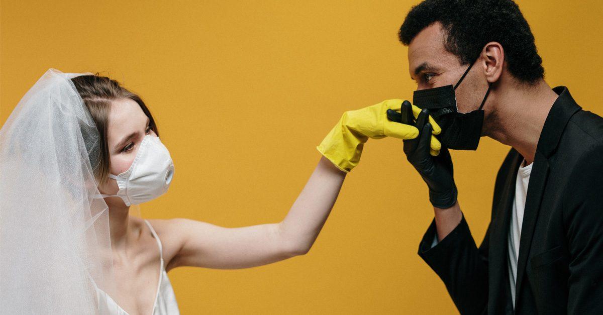 slub-podczas-pandemii-2