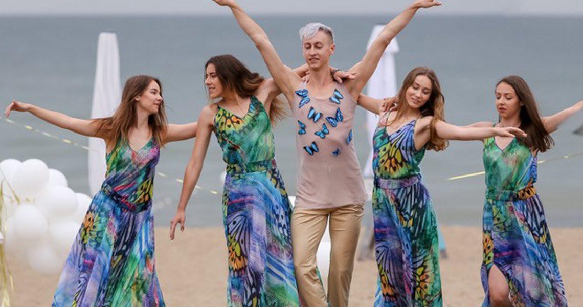 sopot-beach-fashion-day-1