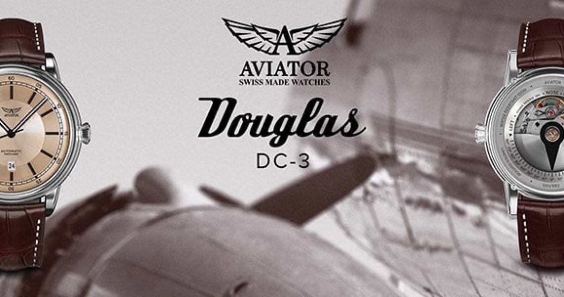 zegarki_douglas_aviator_1-